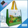 eco RPET shopping bag