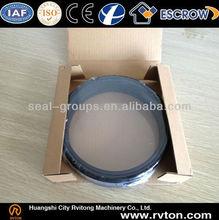 Hydraulic Final Drive Motors Seal
