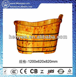 sauna room accessories wooden buckets for sale sauna wooden drum sauna bucket