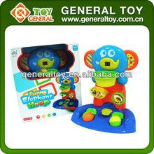 35*31*4cm plastic basketball hoop / mini basketball hoop stand
