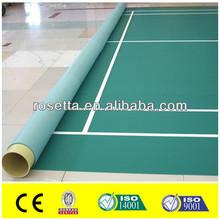basketball/volleyball/tennis/badminton sports surfacing flooring sports