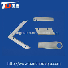 cutter blade for food blade part
