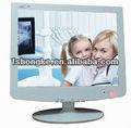 Cámara intraoral mount dental / digital doc . cámara intraoral mount / intraoral fotos