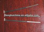 metal fastener cable fastener wire fastener