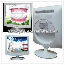 intraoral imaging/intraoral digital camera/intraoral dental cameras