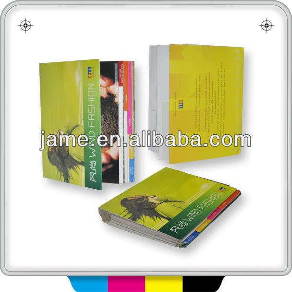 2014 customizable design catalogue books
