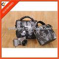 moda spalla di protezione di fotocamere reflex digitali cina borsa