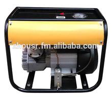 Electric PCP Pump
