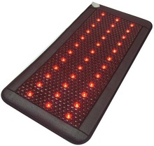 Photon Tourmaline Compact Mat(CE APPROVED)