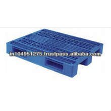 Reusable Plastic Pallets