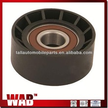 Top Quality For china tension pulley bearing