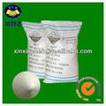 cloruro de zinc de propiedades
