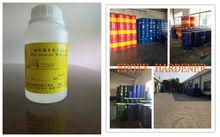 Chemical Epoxy Hardener self leveling flooring coating