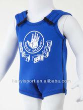 migliore 2013 vendita bambino costume da bagno in neoprene