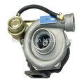 Garret turbo gt1749v