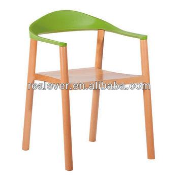 Replica Hans Wegner Round Chairs