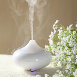 2014 the best wedding gift for boy / skin care / air purifier GX