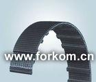 T081 automobile timing belt