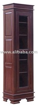 Bookcase small BO 607-KL