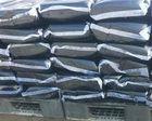 Sell Bitumen 40 / 50, 60 / 70, 80 / 100 For Sale