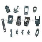 electronics tools and equipment