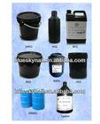 BLUESKY UV nail gel polish raw material Factory