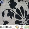 linen cloth / cushion,sofa,curtain,Home textile fabric