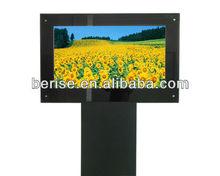 37inch Floor Standing LCD Display Kiosk