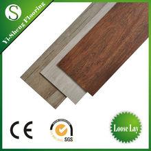 vinyl plank floor resilient flooring