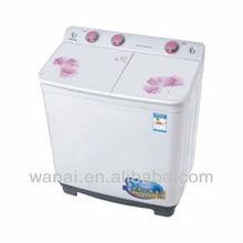 8.8kg twin tub washing machine XPB88-108S-1