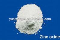 feed zinc oxide direct method