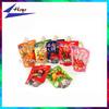 plastic pouch spout bag For Juice