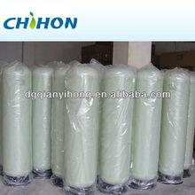 2013 Chinese Best sells water filter tanks/Fiber Reinforced Plastic water filter tanks/pressure plastice water filter tanks