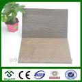madeira reciclada painel série mm
