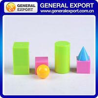 metal globe pencil sharpener