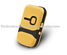 Personal GPS Tracker System Model FS-65