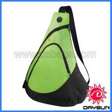 Custom sling bag backpack cement for boys girl
