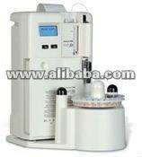 Easylyte ( electrolito ) analizador de