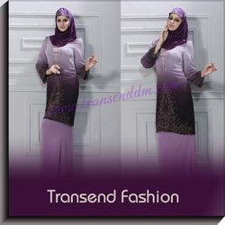 baju kurung modern 1 good baju raya 2013 baju kurung pahang edisi baju