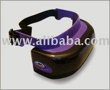 Gamlin for travel - travel sickness visor