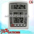 Digital grande termômetro KT201