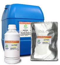 SUKAAgri C3008FL plant liquid nutrient, liquid fertilizer