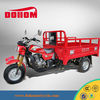 DOHOM 150CC adult tricycle made in china