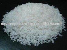 High Quality High Fat Desiccated Coconut Powder