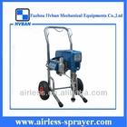 Graco Airless Spray Tip, Airless Paint Sprayer