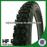 tire for motorcycle with high quality 2.75-21