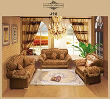 very cheap sofa ,very cheap furniutre ,cheap hotel sofa