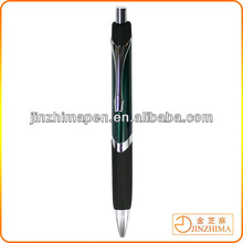 Metal Triangle Pen