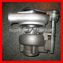 Turbo turbocharger for C300 HX40W 4050208
