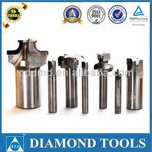End mills cutting tool manufacturer